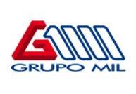 Grupo Mil