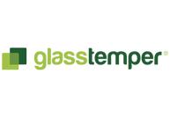 GLASS TEMPER